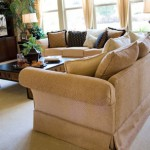 Good Carpet Cleaning Tips