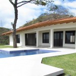 Some Thoughts on Costa Rica Property