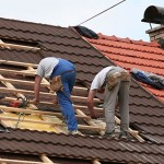 Selecting a Roofing Product for Your Home