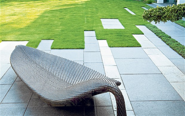 Some Pointers on Buying Garden Furniture