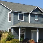 Home Building Plans - What You Should Know