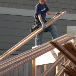 Questions To Ask When Choosing A Home Builder