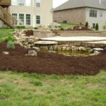 Landscaping as a Good Home Maintenance Practice