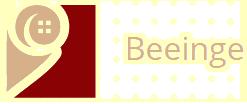 Beeinge