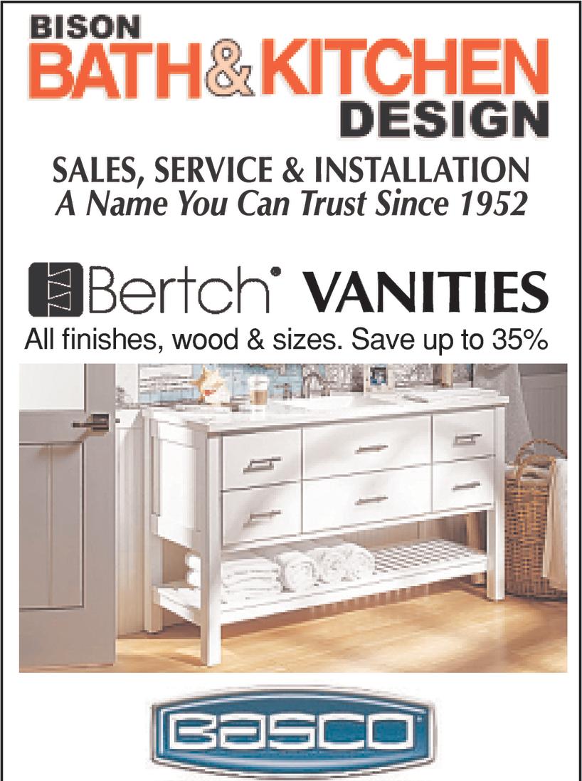 bison-bath-and-kitchen-design